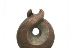 james-funeral-service-Ceramic-Statue-Urn