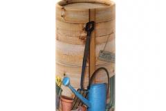 gardening-scatter-tube