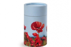 poppy-scatter-tube