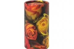 roses-scatter-tube