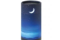 starry-night-scatter-tube
