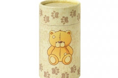 teddy-scatter-tube