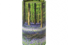 bluebell-scatter-tube