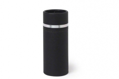 charcoal-scatter-tube-with-silver-band