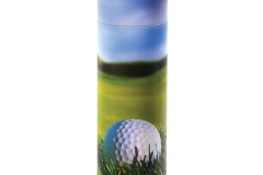 golf-scatter-tube