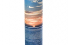 ocean-sunset-scatter-tube