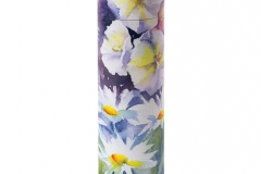 wildflower-scatter-tube