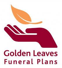 golden-leaves-symbol